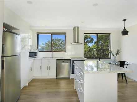 5/12 Cameron Place, Figtree 2525, NSW Townhouse Photo
