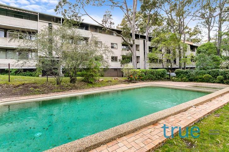 5/26 Charles Street, Five Dock 2046, NSW Apartment Photo