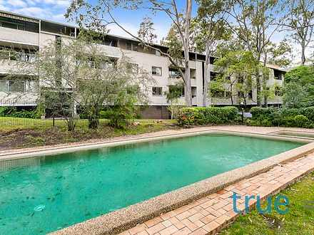 5/26 Charles Street, Five Dock 2046, NSW Apartment Photo