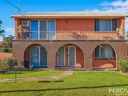 2/4 Mermaid Crescent, Port Macquarie 2444, NSW Unit Photo