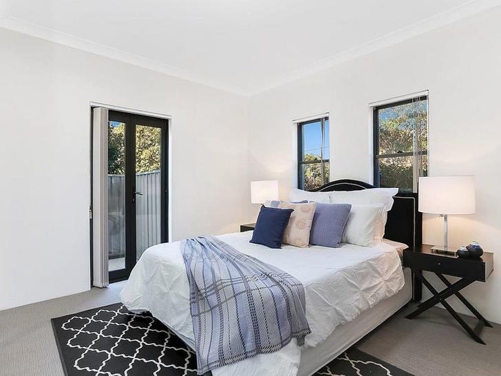 6/6 Blake Street, Kogarah 2217, NSW Apartment Photo