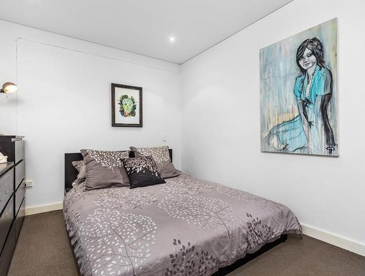 9/47 Buckingham Street, Surry Hills 2010, NSW Apartment Photo