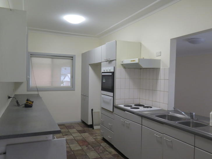 42 Bristol Street, Merrylands 2160, NSW House Photo