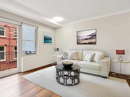 5/165 Dowling Street, Woolloomooloo 2011, NSW Studio Photo