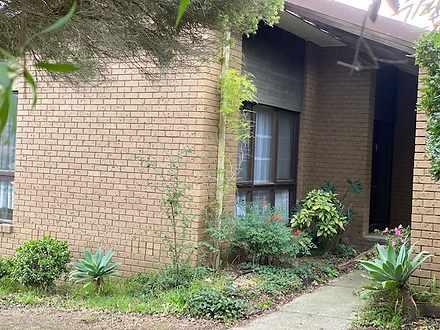 57 Raphael Drive, Wheelers Hill 3150, VIC House Photo