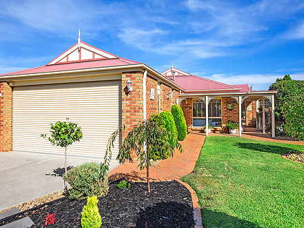 34 Highland Drive, Frankston South 3199, VIC House Photo
