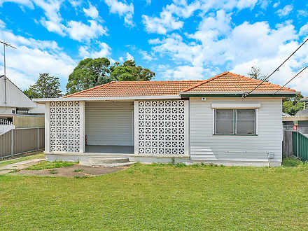 57 Lyton Street, Blacktown 2148, NSW House Photo