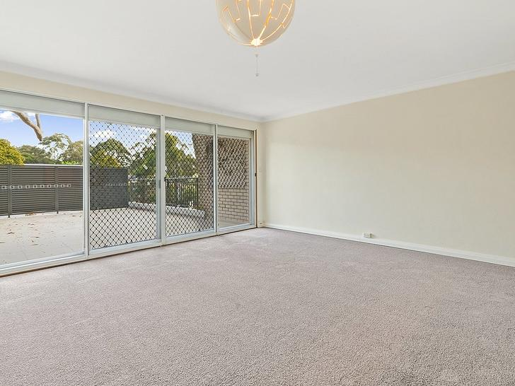 2/52 Landers Road, Lane Cove 2066, NSW Unit Photo
