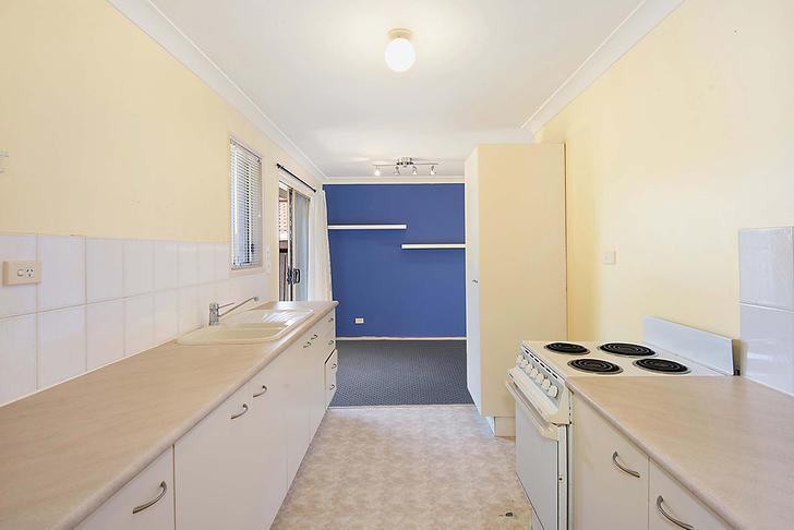 26 Paddington Lane, Eagleby 4207, QLD House Photo
