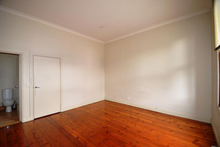 1/1 Hosie Street, Richmond 3121, VIC Apartment Photo