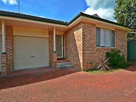 11B Stephen Street, North Richmond 2754, NSW Duplex_semi Photo