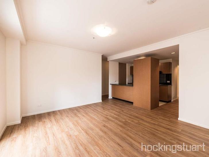 210/181 Exhibition Street, Melbourne 3000, VIC Apartment Photo