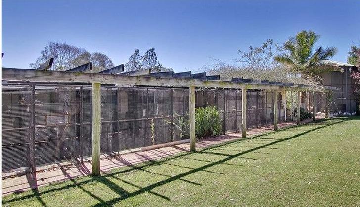 476 Kurmond Road, Freemans Reach 2756, NSW House Photo