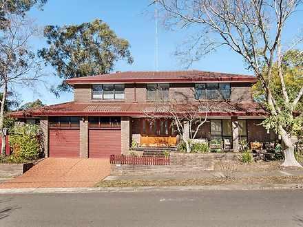 3 Kenburn Avenue, Cherrybrook 2126, NSW House Photo