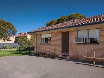 7/36 Murray Street, Wagga Wagga 2650, NSW Unit Photo