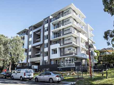 1-5 Cook Street, Sutherland 2232, NSW Apartment Photo