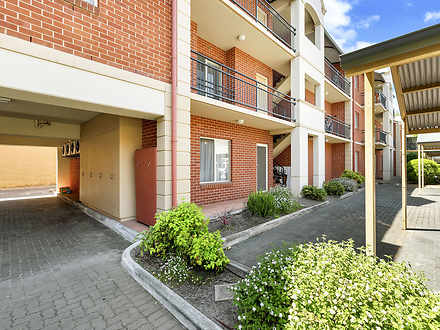 29/55 Melbourne Street, North Adelaide 5006, SA Apartment Photo