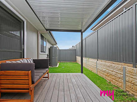 19A Bibb Avenue, Cobbitty 2570, NSW Villa Photo