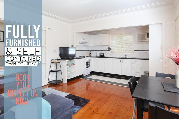 Lansdowne Street, Parramatta 2150, NSW Duplex_semi Photo