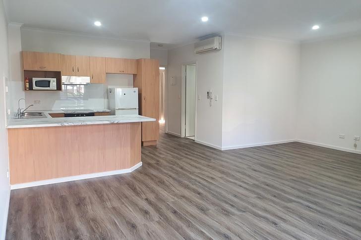 29/55 Melbourne Street, North Adelaide 5006, SA Apartment Photo