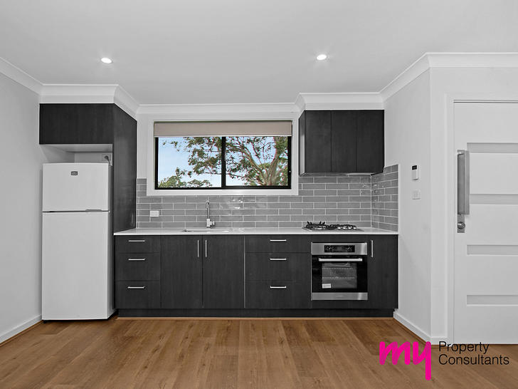 19A Bibb Avenue, Cobbitty 2570, NSW Villa Photo