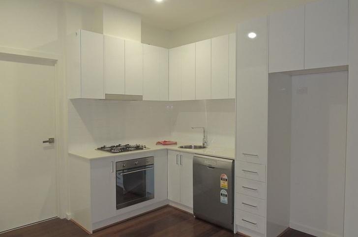 1/110 David Street, Preston 3072, VIC Apartment Photo