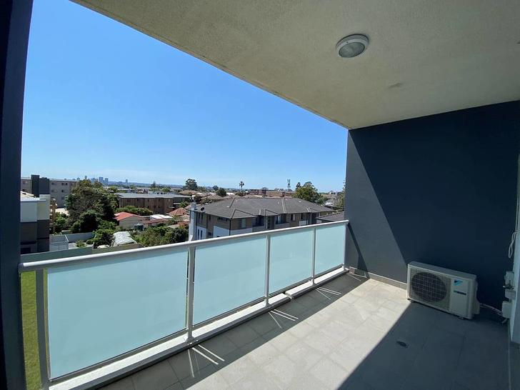 304/5-7 Swift Street, Guildford 2161, NSW Unit Photo
