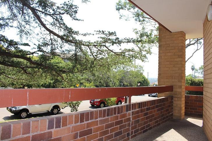 1/66-68 Oxford Street, Epping 2121, NSW Unit Photo
