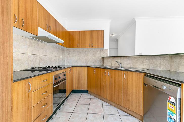 29/11-17 Wyndham Street, Alexandria 2015, NSW Apartment Photo