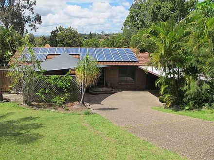17 Marlene Court, Highland Park 4211, QLD House Photo
