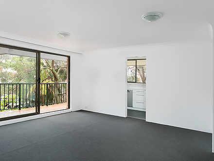 7/23-31 Whistler Street, Manly 2095, NSW Apartment Photo