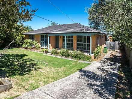 120 New Street, Ringwood 3134, VIC House Photo