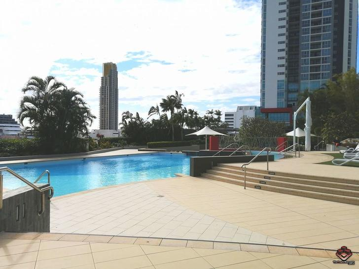 ID:3916305/2940 Gold Coast Highway, Surfers Paradise 4217, QLD Apartment Photo