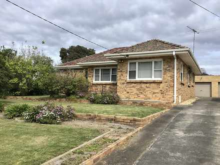 30 Cricklewood Avenue, Frankston 3199, VIC House Photo