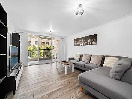 38/8 Mead Drive, Chipping Norton 2170, NSW Unit Photo