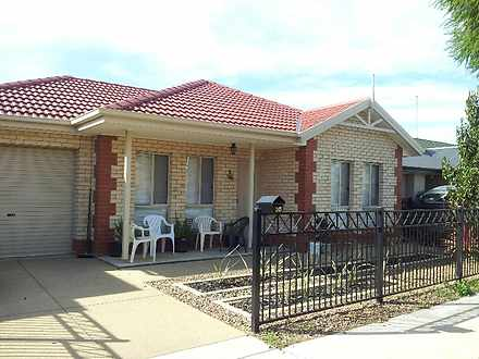 30 Owen Street, Woodville North 5012, SA House Photo