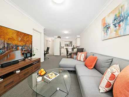 5/8 Revesby Place, Revesby 2212, NSW Apartment Photo