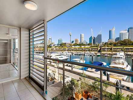 203/6-9 Cowper Wharf Road, Woolloomooloo 2011, NSW Apartment Photo