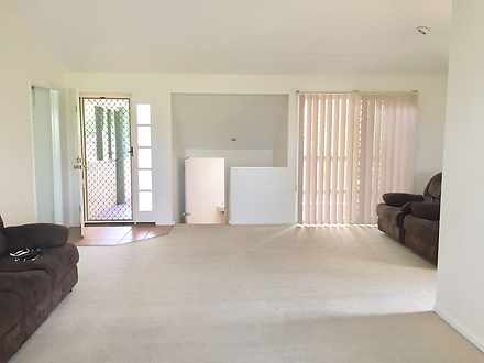 7/82 Russell Terrace, Indooroopilly 4068, QLD Townhouse Photo