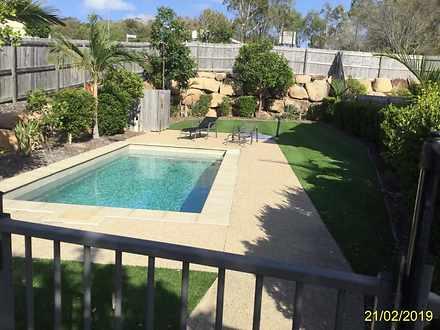 1/9 Cavella Drive, Glen Eden 4680, QLD Townhouse Photo