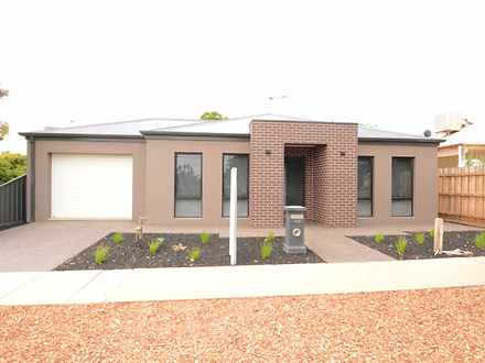 216 Ninth Street, Mildura 3500, VIC Townhouse Photo