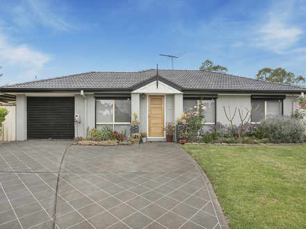 10 Brayton Close, Prestons 2170, NSW House Photo