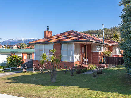 7 Anstey Street, Howrah 7018, TAS House Photo
