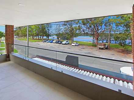 4/559 Ocean Drive, North Haven 2443, NSW Apartment Photo
