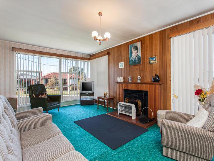 7 Anstey Street, Howrah 7018, TAS House Photo