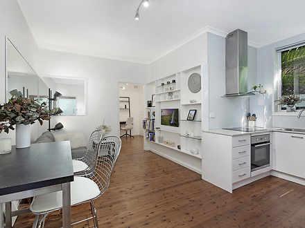 11/15 Gosport Street, Cronulla 2230, NSW Apartment Photo