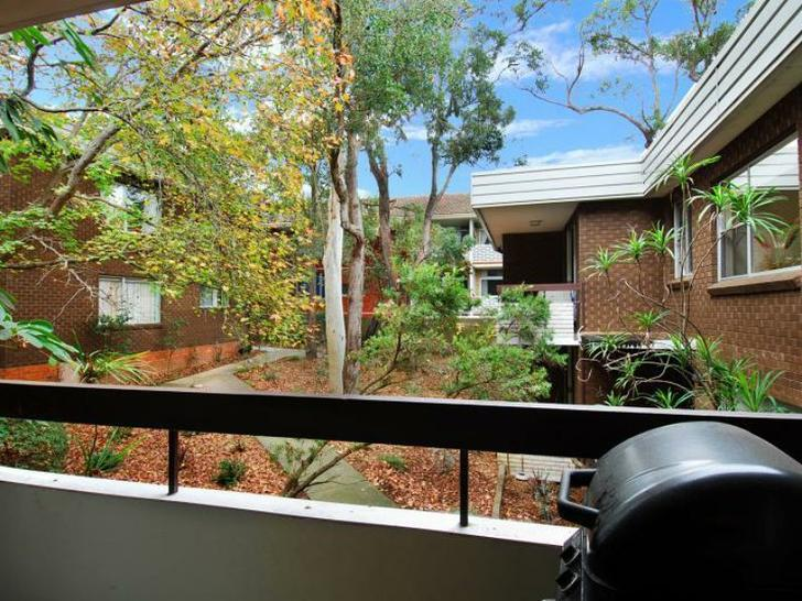 13/512 Mowbray Road, Lane Cove 2066, NSW Unit Photo