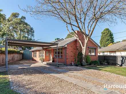 16 Allister Close, Knoxfield 3180, VIC House Photo