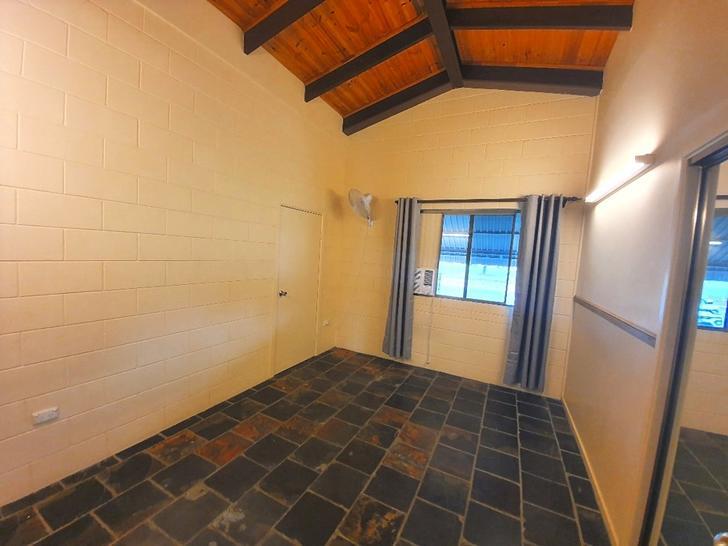 1 Larkspur Crescent, Annandale 4814, QLD House Photo