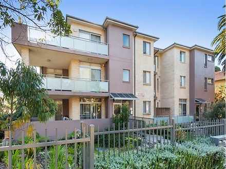 5/427-429 Guildford Road, Guildford 2161, NSW Unit Photo